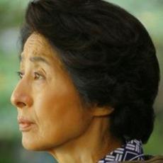 카가와 쿄코
